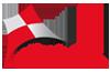 citybank-logo
