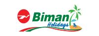 Biman Holidays