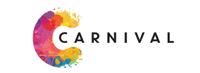 Carnival Internet