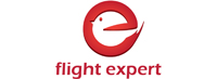 flightexpert