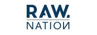rawnation