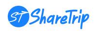 sharetrip